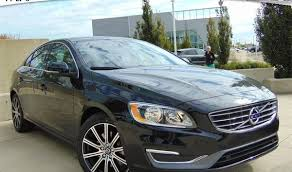 2018 volvo 860. exellent volvo 2018 volvo s60 inscription t5 and volvo 860