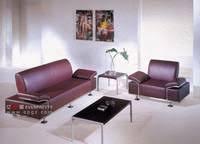 office sofa bed. sofa,leather sofa,office sofa,pu sofa,house sofa,sofa bed office sofa e