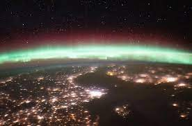 A major solar storm could cause an ...