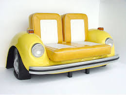 cool funky furniture. Free Funky Sofas And Chairs The Decorating Files With Cool Sofas. Furniture L