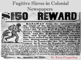 tips for an application slavery in colonial america essay slavery was the most important institution in colonial british america colonial and state laws lay at the heart of slavery in america essay williams