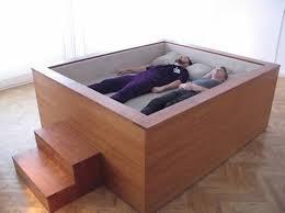 cool bed frame cool diy bed frame ideas cool bed frames for sale