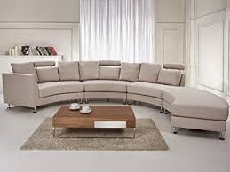 curved sofa couch furniture curved