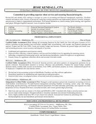 Budget Accountant Sample Resume Mesmerizing Wonderful Ideas Cpa Resume 48 Cpa Mba Resume Sample Ahoy Resume Cpa