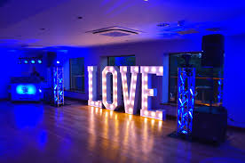 up lighting manchester and wedding dj from davesdisco davesdisco Wedding Lights Hire Manchester mood lighting manchester asian wedding lights hire manchester