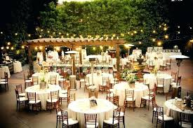 Round Table Settings For Weddings Traditional Wedding Table Decorations Criptomap Com