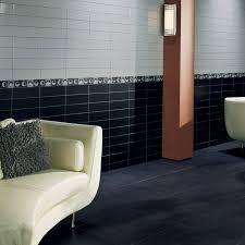 urban canvas tile american olean matte white 2x4