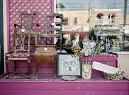 Small Picture Home Decor Stores Near Me Home Design Ideas