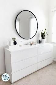 Guide To Discount Bedroom Furniture. Bedroom Furnishings Encompasses  Providing Products Such As Chest Of Drawers, Daybeds, Fashion Jewelry  Chests, ...
