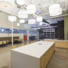 open ceiling lighting. ansbach on pinterest open ceiling chemistry and offices office google search lighting d
