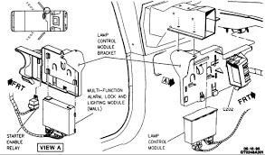 1996 oldsmobile aurora fuse diagram wiring diagram for you • i am working on a 96 olds aurora i have no tail lights dash rh justanswer com 1996 oldsmobile aurora interior 1996 oldsmobile ciera