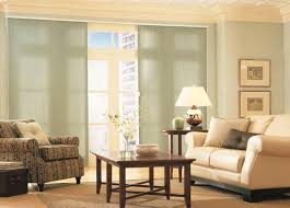 charming sliding glass door window treatment patio door window treatment awesome sliding glass door blinds window