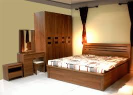 Small Picture V R Enterprises Imported furniture from China Malaysia