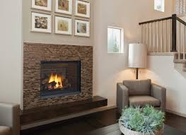 77 most first class high efficiency gas fireplace fireplace construction two sided fireplace gas log fires installing a wood burning fireplace in an