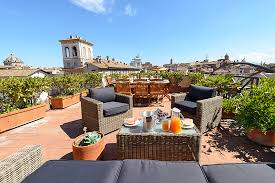 ... panoramic-terrace-sitting-opposite-view-from-sofa-800-m2.jpg ...