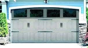 wayne dalton garage door opener remote full size of garage door opener battery quantum troubleshooting remote