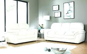 cream leather sofa and loveseat cream leather sofa and leather leather sofa set comfort most popular cream leather sofa and loveseat