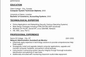 Qa Resume With Retail Experience Force Protection Officer Cover Letter 45  Unique Image Of Entry Level