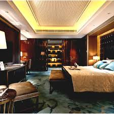 luxury master bedrooms celebrity bedroom pictures. Exquisite Luxury Master Bedrooms Celebrity Bedroom Designs Pictures Kitchen Wall Decor Ideas Pinterest Diy A