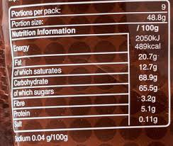 m m s chocolate nutrition facts m m s chocolate nutrition facts
