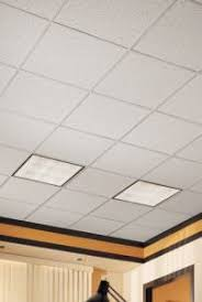 Armstrong Decorative Ceiling Tiles Ceiling Tiles By Us Armstrong 100 Cortega 100 x 100 Square Lay In 51