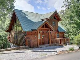 gatlinburg cabins pigeon forge cabins auntie belham s cabin als in the smokies