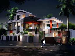 luxury ultra modern homes. Ultra Modern Villa Designs Fair Decor Home Design Luxury Homes D