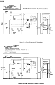 dacor range wiring diagram all microwave display repair sharp dacor ge general electric power board schematic