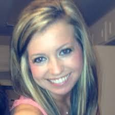 Christina Chisholm (@Cdc296)   Twitter