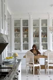innovative decoration tall kitchen cabinets with glass doors glass for kitchen cabinets door kitchentoday within wall