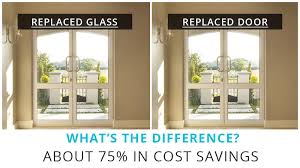 replace window glass pane pittsburgh