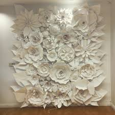 3d flower wall art pertaining to well liked diy 3d flower canvas wall art diy mothers on 3d flower wall canvas art with view gallery of 3d flower wall art showing 2 of 15 photos