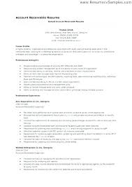 Account Payable Job Description Accounts Payables Supervisor Job Description