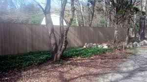 wrought iron privacy fence. Affordable Wooden Privacy Fencing, Wood Fences - Lakeville, Freetown, Rochester, Fairhaven, Wrought Iron Fence G
