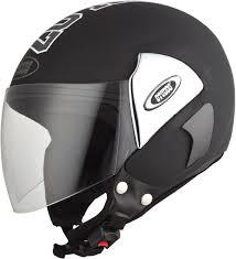Studds Helmet Size Chart In Mm