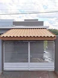 O telhado em geral é sempre um assunto importante quando falamos na construção de qualquer casa, e o telhado em l é um estilo muito procurado na hora de decidir o projeto. La Telhados Posts Facebook