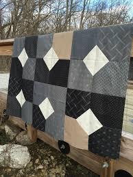 "200 best Quilting! images on Pinterest | Molde, Good ideas and Napkin & Layers of Charm Quilt Pattern or ""MOGO"" — Planted Seed Designs Adamdwight.com"
