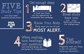 best study habits images study habits college five study tips to help you survive finals