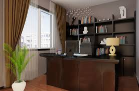 managers office design. manager office interior design with black bookcase managers e