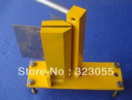 sheet metal bending hand tools sheet metal plate bending machine tool hand manual mini household