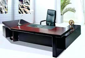 wooden home office desk. Contemporary Office Home Office Table Design Ideas Fabulous For Large Desk  Cream Intended Wooden Home Office Desk T