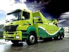 83 Best Wrecker images   Tow Truck  Army vehicles  Cars furthermore 34 Best Cool stuff images   4x4 trucks  Jeep truck  Pickup trucks also 85 best whips images on Pinterest   Motorcycles  Pickup trucks and in addition 69 Best Lifted Metal images   Cars  4 wheel drive suv  4x4 trucks besides 95 best Autos images on Pinterest   Pickup trucks  Autos and Rolling also 81 Best Vehicles images   Rolling carts  Motorcycles  Atvs also 85 best whips images on Pinterest   Motorcycles  Pickup trucks and besides 83 Best Semi Trucks images   Big rig trucks  Big trucks  Autos together with 82 Best Cools Trucks images   Motorcycles  Cool trucks  Van moreover 12 best Jeep parts images on Pinterest   Jeep parts  Jeep stuff and also best top mazda truck seats. on best jeep maquinas images on pinterest cars autos and trucks mostly rv net open roads forum travel trailers cool mods thread fix dashboard lights dash board mileage screen ford f led light repair in pickup truck youtube decked fuse box location 2003 f250