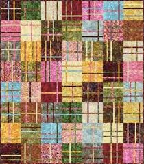 Quilt Patterns Best Quilt Pattern Madison Cottage Cranberry Chutney Shibori Dragon