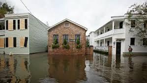 Fema Flood Insurance Quote New Is The National Flood Insurance Program Running Out Of Money Quartz