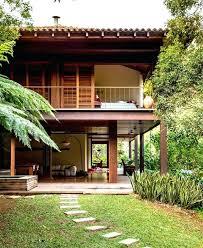 tropical house plans tropical home designs amusing inspiring small tropical house plans contemporary best tropical house tropical house plans
