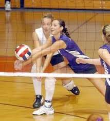 College Sports: Rima: Lady Vikes in search of 'The Terminator' (8 ...