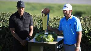 Betting.betfair.com provides the form stats as the pga tour's west the genesis invitational at riviera will bring down the curtain on the tour's western adventure, before. Fcncl4 Ex80f5m