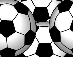 Soccer Ball Pattern Impressive Soccer Ball Drawing Template At GetDrawings Free For Personal