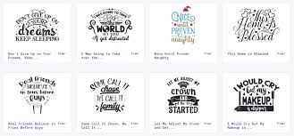 Inside you'll find lots of free files for you because i truly love to share — every week i'll be adding more to the library, so check back. Free Svg Cut Files How To Find Them The Simply Crafted Life