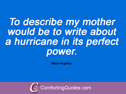 Mother Quotes Com